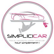 Franchise SIMPLICI CAR / SIMPLICI BIKE