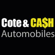 Franchise COTE & CASH AUTOMOBILES