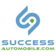 Franchise SUCCESS AUTOMOBILE