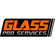 Franchise ACTIGLASS