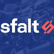 Franchise SFALT