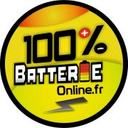Franchise 100% BATTERIE ON LINE