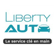 Franchise LIBERTY AUTO