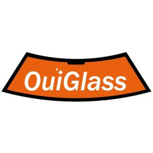 Franchise OUIGLASS.COM