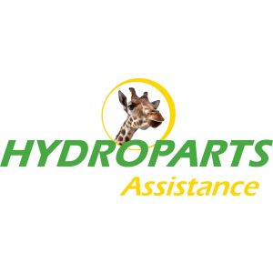 Franchise HYDROPARTS Assistance
