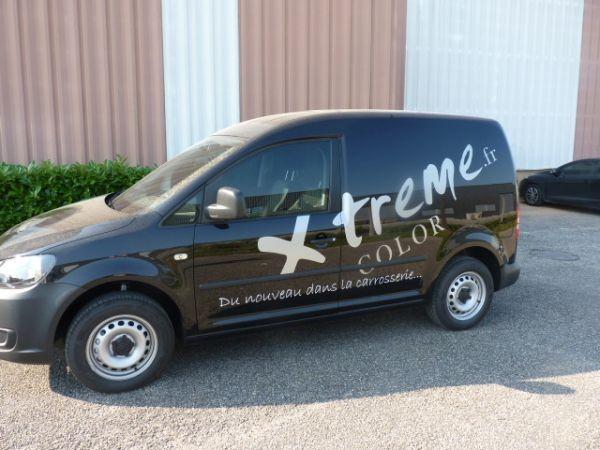 franchise x 39 treme color ouvrir une franchise auto. Black Bedroom Furniture Sets. Home Design Ideas